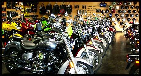 motorcycles for sale jacksonville fl 904 news904 news. Black Bedroom Furniture Sets. Home Design Ideas
